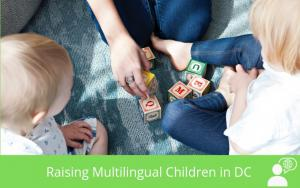Multilingual Children