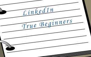 linkedin-true-beginner-carouse