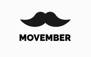 IFC Movember