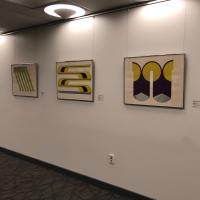 WBG Art Collection