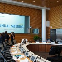 annual-meeting-may-2019