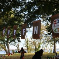 WBFN Member Fall Picnic Oct 2017