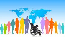 WBFN Disabilities Program: Frequently Asked Questions