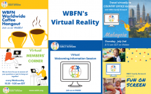 WBFN's Virtual Reality