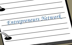 Entrepreneur Network image