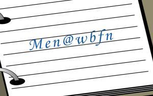 Men@wbfn image